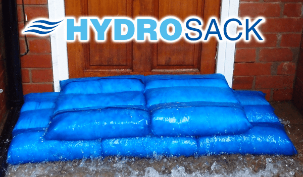 Hydrosack.png