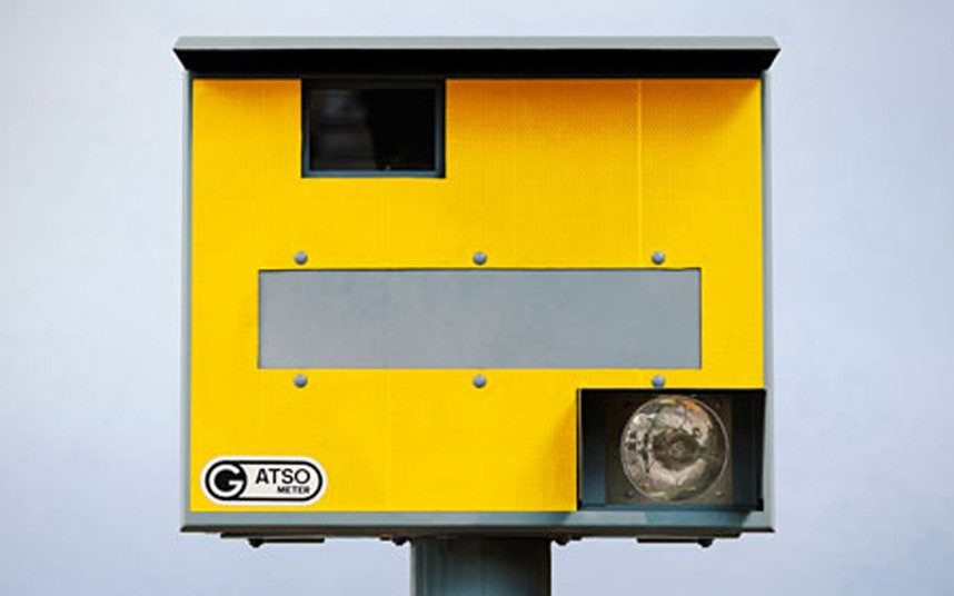Speed Cameras Proven to Reduce Fatal Collisions by 27.jpg