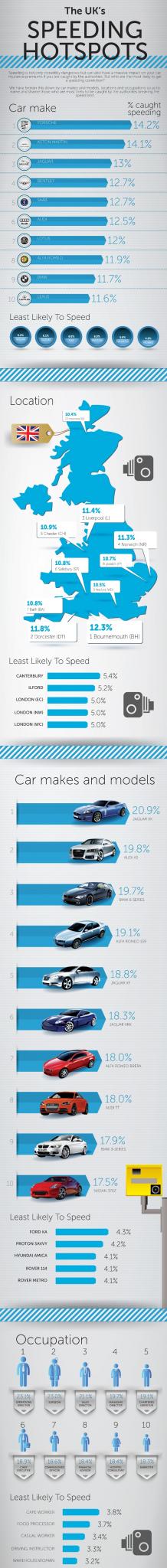 Speeding Infographic UK.png