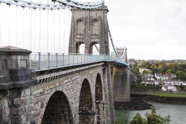 menai bridge wales.jpg