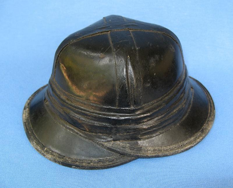 Bullard Salesman Sample Hard Boiled Hat.jpg