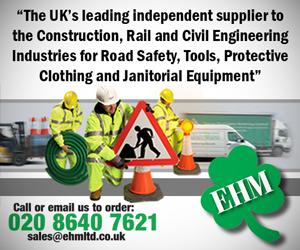 EHM-PPE-Feature-Adv2.jpg