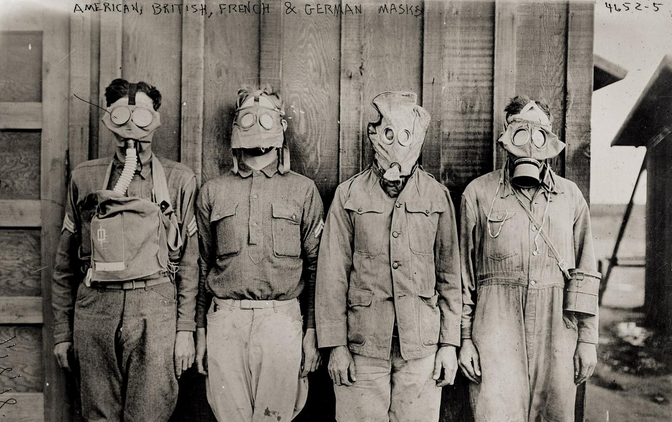 Gas Masks.PNG