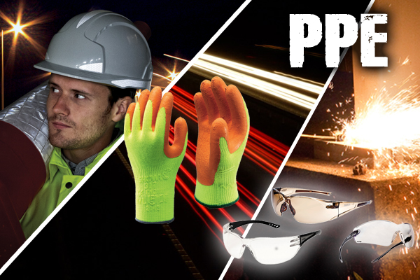 PPE-Header.jpg