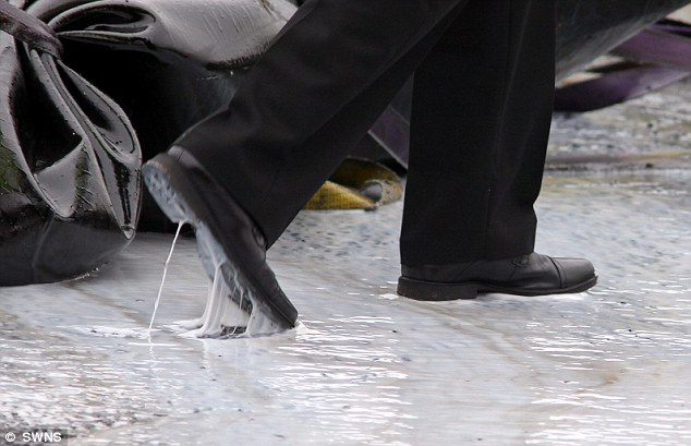 The Secret to Cheap Road Maintenance Glue.jpg