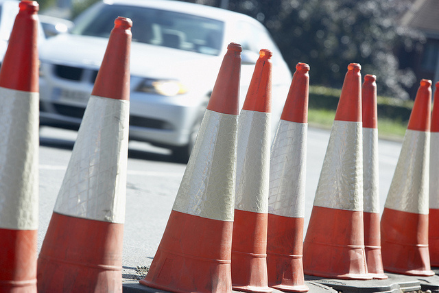 Surrey CC Fix nine rugby pitches of Road for Winter.jpg