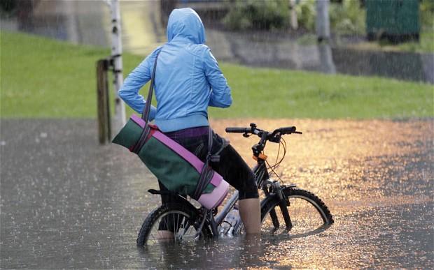 VIDEO Floods Batter UK Road Network.jpg