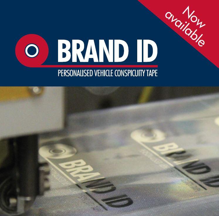 brand ID.JPG