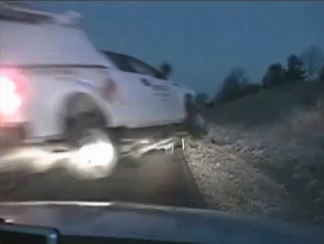 VIDEO Highways Officer Narrowly Avoids Death.jpg