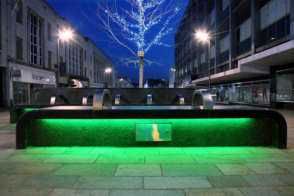 VIDEO Sheffield Lights Up With Ark Lighting 1.jpg