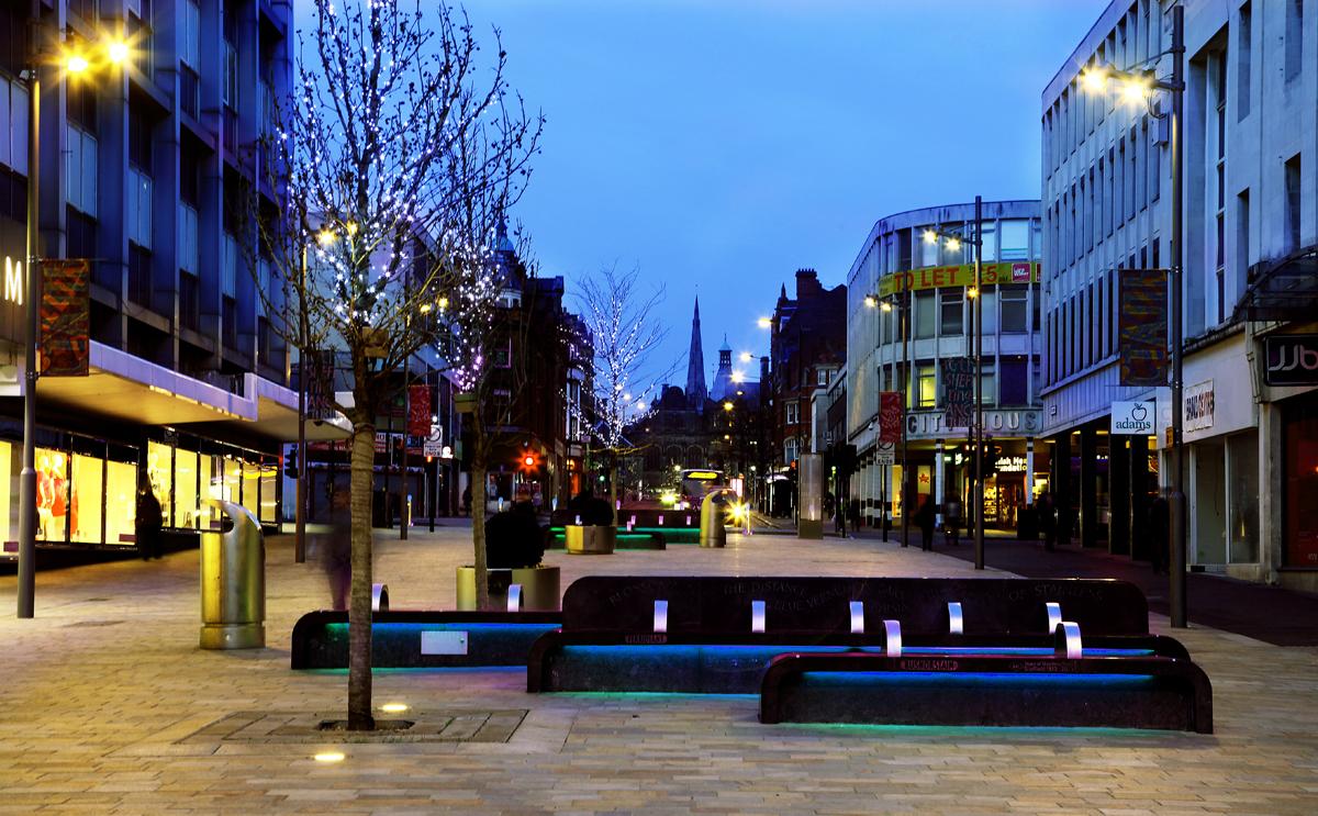 VIDEO Sheffield Lights Up With Ark Lighting 2.jpg