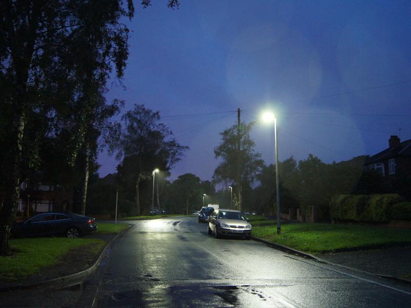 Cumbria To Invest In LED Lighting.jpg