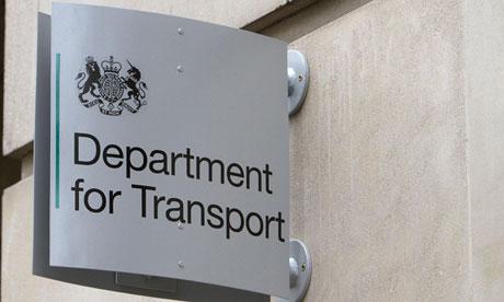 DFT to ramp up Highways Asset Plan Heat.jpg