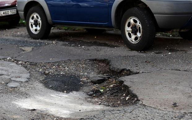 Public Aware Roads Are Top of Cuts.jpg