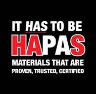 What is HAPAS 2.jpg