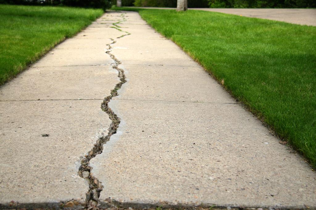 Bucks Delivers Spate of Road And Pavement Repair.jpg