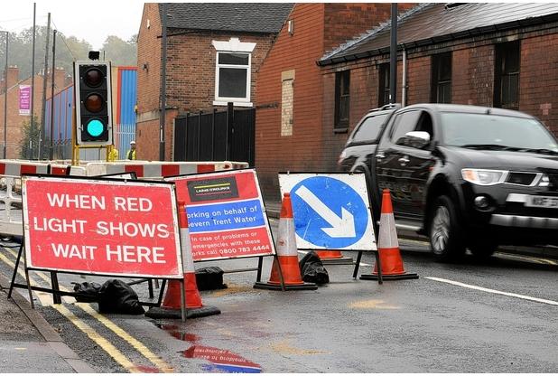 Three Councils Join Roadworks Permit Scheme.jpg