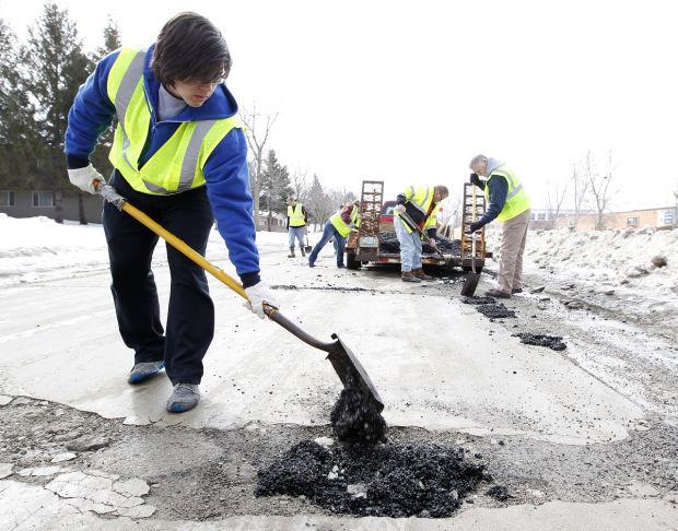 Devon Highways May Employ Volunteers.jpg