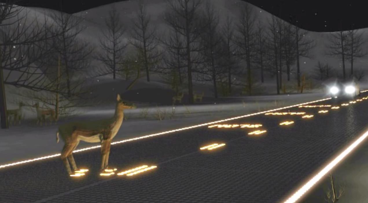 VIDEO Solar Freakin Roadways.jpg