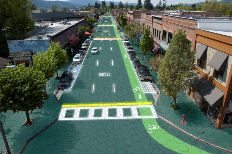 VIDEO Solar Freakin Roadways 2.jpg