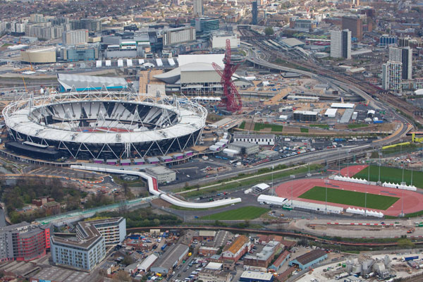 Aerial-view-of-the-London-Olympics2.jpg
