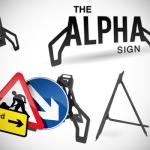 Alpha-sign2.jpg