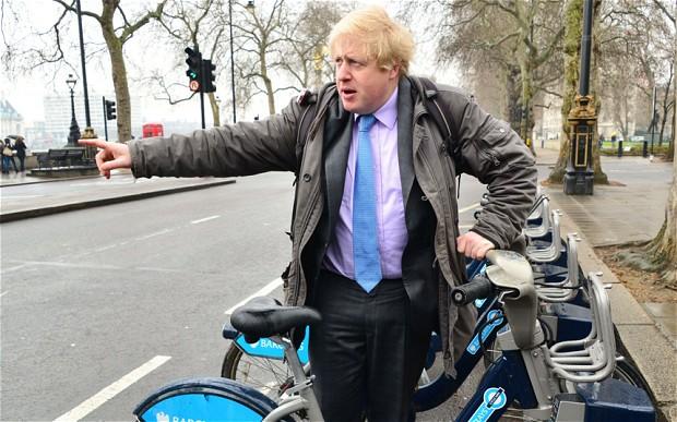 Boris-Blame-Game-Continues-12.jpg
