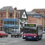 Bristol-Bus2.jpg