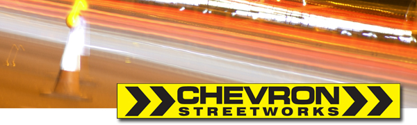 Chevron-Streetworks2.jpg