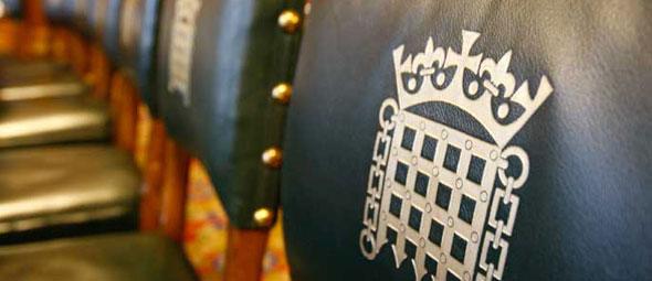 MPs-Slams-Maintenance-Policy-as-ludicrous2.jpg