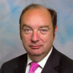 Norman-Baker-MP-biog8.jpg