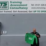 Richard-Lea-Joins-Up-To-Speed-Training2.jpg