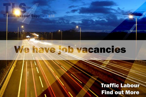 TLS-Job-Vacancies.png