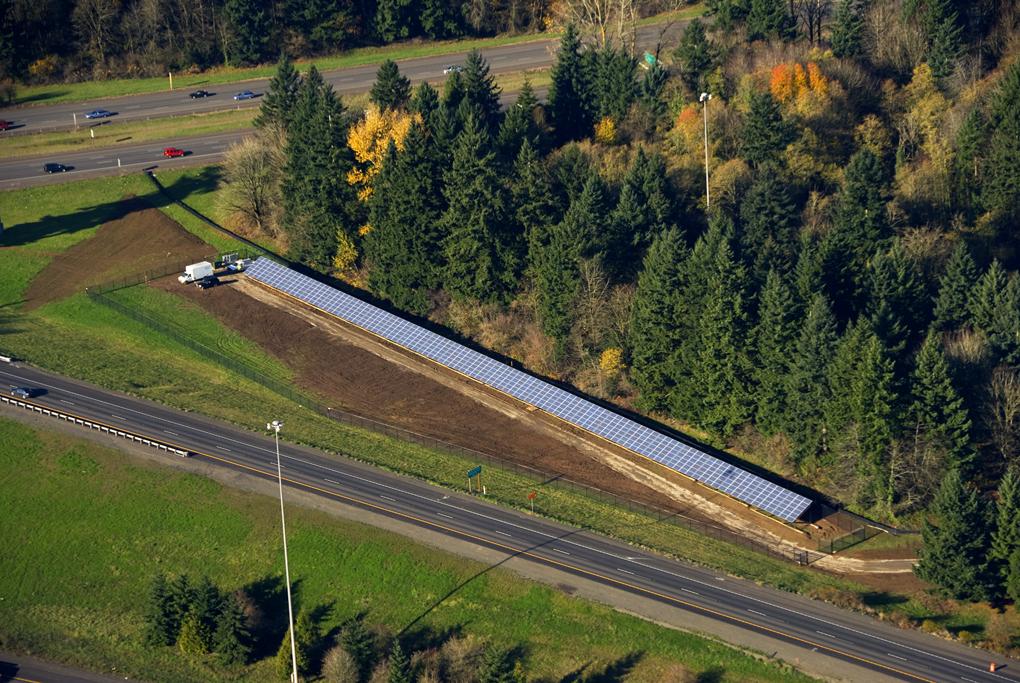 Authorities-Cash-In-As-Solar-Panels-Installed-Alongside-Highways.jpg