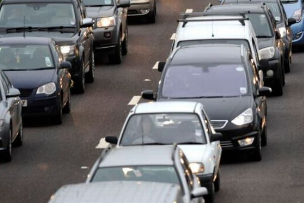 Britains-busy-roads