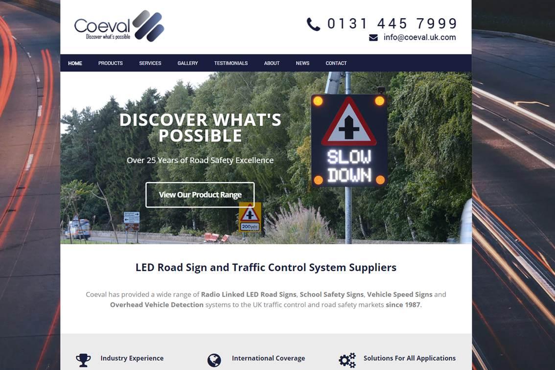 Coeval-Brings-Light-to-New-Website.jpg