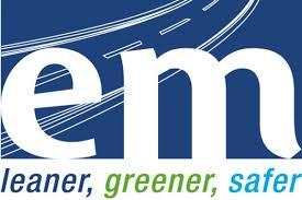 EM Highways banner