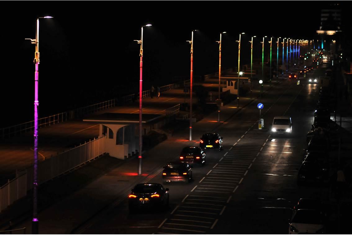 Hastings-LED-energy-saving-Scheme.jpg