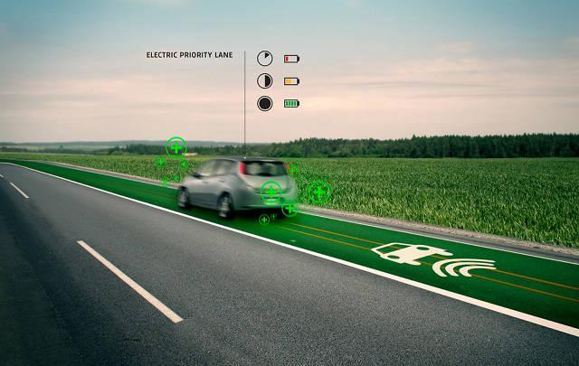 Highways-Agency-Looks-at-Electric-Motorway-Charging.jpg