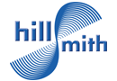 Hill & Smith