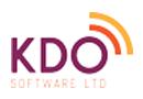 KDO Software