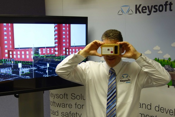 Keysoft-Virtual-Reality