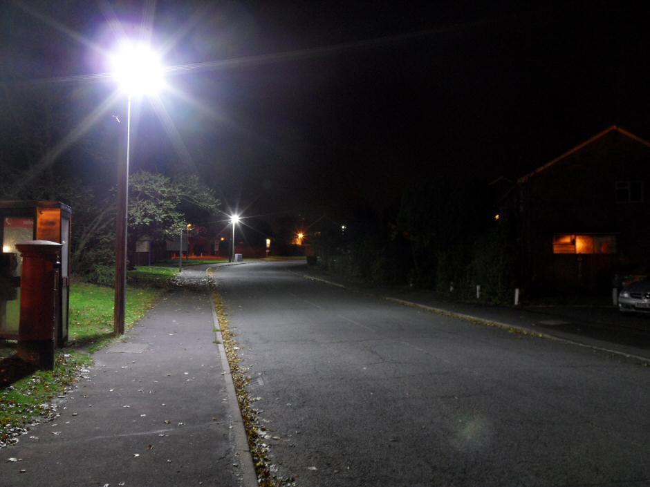 Stevenage-Sees-The-LED-Light.jpg