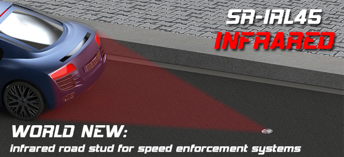 The-Infrared-Road-Stud-That-Enforces-Speed.jpg