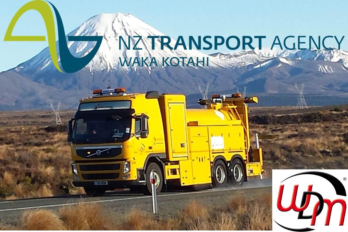 WDM-Saving-Lives-Through-Safer-Roads.jpg