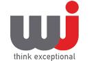 WJ Linkline