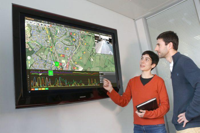 Yotta Launches Horizons Upgrade