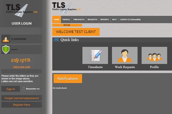 TLS-fastlane-1st