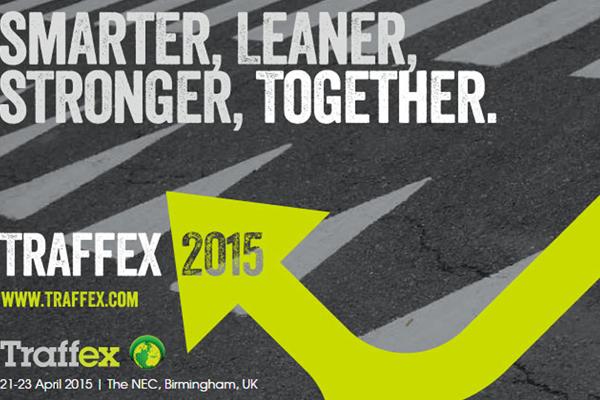 Traffex-2015
