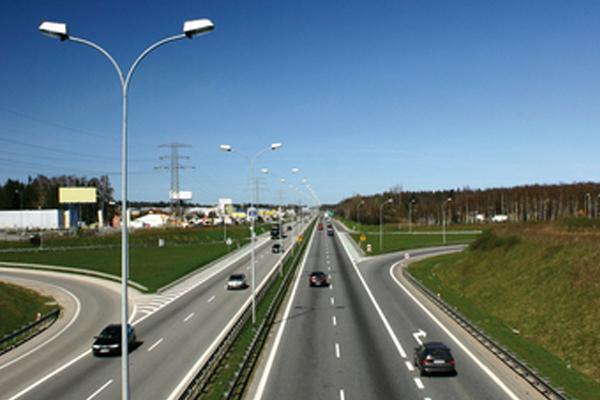smart-motorway-scheme